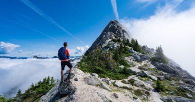 Alpinstiefel online kaufen