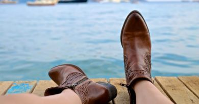Ankle Boots online kaufen