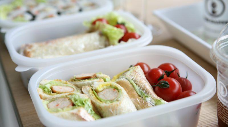 Brotbüchsen bei WAS-KANN.de finden. Sehr große Auswahl an stilvollen Brotdosen für die Schule und Arbeit.
