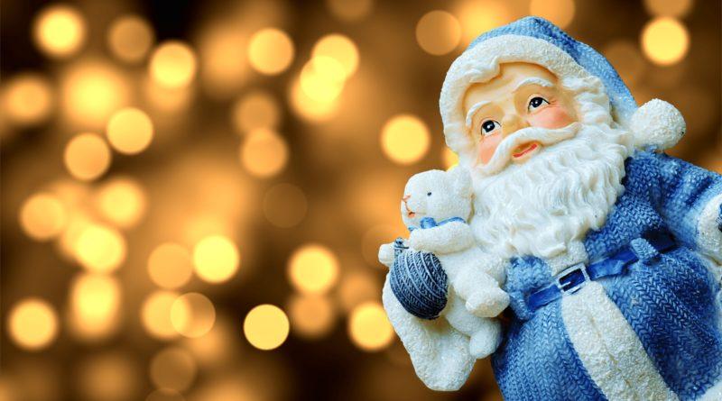 Einweg-Mundschutz Weihnachten bestellen | Mund-Nasen-Schutz mit Motiv online kaufen