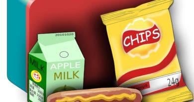 Lunchboxen günstig kaufen | Lunchbox online bestellen | WAS-KANN.de
