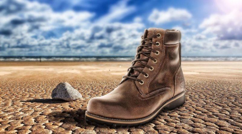 Schuharten – Schuhe für Kinder, Damen und Herren online kaufen!