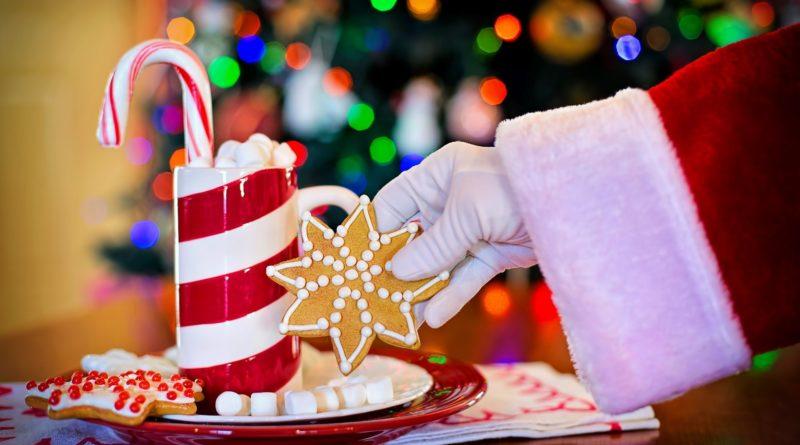 Weihnachts-Mundschutz, Mundschutz Weihnachtsmann, Maske Weihnachten, Mundschutz mit Weihnachtsmotiv, Gesichtsmaske Weihnachten, Mundschutz Weihnachten, Mund-Nasen-Bedeckung Advent, Mundschutz Masken Weihnachten, Gesichtsmaske Weihnachten, Mund Nasenschutz Weihnachten